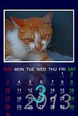 分享我製作的2013年,月曆.:3月份.jpg