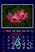 分享我製作的2013年,月曆.:6月份.jpg