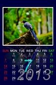 分享我製作的2013年,月曆.:7 月份.jpg