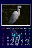分享我製作的2013年,月曆.:11 月份.jpg