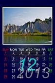 分享我製作的2013年,月曆.:12 月份.jpg