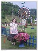 花開了農場:DSC09011.jpg