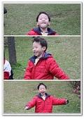 陽明山花季:p3.jpg