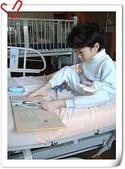 辰辰住院:DSCF4719.JPG