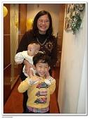 5歲生日趴:DSCF2070.JPG