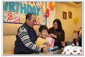 5歲生日趴:DSCF2195.JPG