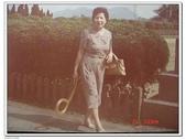 我的母親:DSC07831.JPG