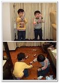 5歲生日趴:p22.jpg
