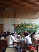 端午節美麗下午茶:DSCF6777.JPG