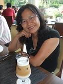 端午節美麗下午茶:DSCF6715.JPG