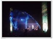 自由廣場戶外爵士樂:DSCF9907.JPG