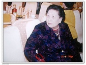 我的母親:DSC07890.jpg