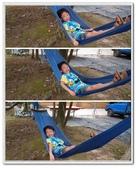 露營初體驗:p1.jpg