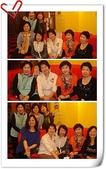 格友大歡唱-:p8.jpg