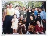 我的母親:DSC07835.JPG