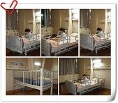 辰辰住院:p5.jpg