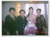 我的母親:DSC07897.jpg