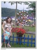 花開了農場:DSC09013.jpg