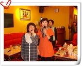 格友大歡唱-:DSC06847.JPG