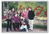 我的母親:AA011.jpg