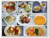 湖水岸餐廳:p1.jpg