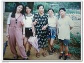 我的母親:DSC07833.JPG