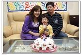 5歲生日趴:DSCF2138.JPG