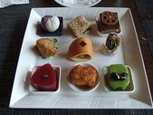 端午節美麗下午茶:DSCF6721.JPG