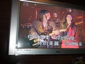 歡唱ktv:DSCF9857_.JPG
