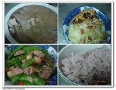 月子餐:DSC00395.JPG