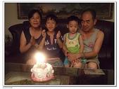 幫阿公慶生吃蛋糕:DSCF8692.JPG