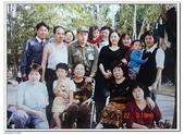 我的母親:DSC07837.jpg