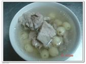 月子餐:DSC00945.JPG