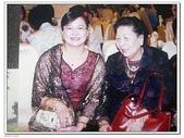 我的母親:DSC07895.JPG