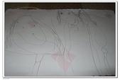 畫小牛:DSCF5454.JPG