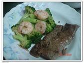 月子餐:DSC00838.JPG