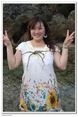 小琉球行:DSCF3943.JPG