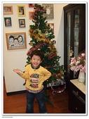5歲生日趴:DSCF2067.JPG
