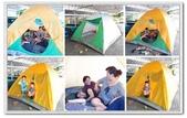 露營初體驗:p15.jpg