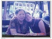 我的母親:DSC07900.JPG