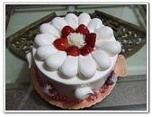 幫阿公慶生吃蛋糕:DSCF2587[2].JPG