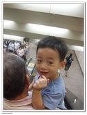 自由廣場戶外爵士樂:DSCF9862.JPG
