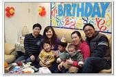 5歲生日趴:DSCF2330.JPG