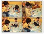 5歲生日趴:p6.jpg