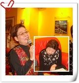 格友大歡唱-:page1.jpg