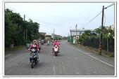 小琉球行:DSCF3861.JPG