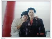 我的母親:DSC07828.JPG