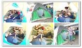 露營初體驗:p10.jpg
