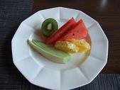 端午節美麗下午茶:DSCF6706.JPG