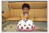 5歲生日趴:DSCF2147.JPG